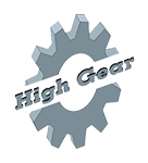 HGT-logo